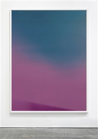 silver 164 by wolfgang tillmans