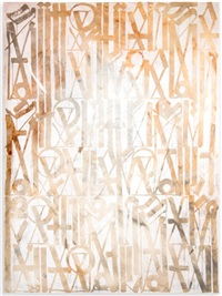 situations of constant behavioral patterns by retna
