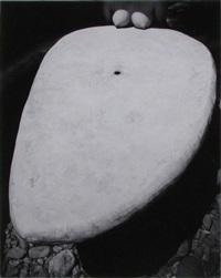 untitled by yasuhiro ishimoto