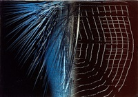 t1963-h17 by hans hartung