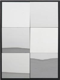 spiegelobjekt by christian megert