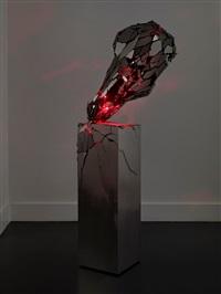broken heart by li hui