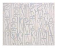 stories of the eye marks by retna
