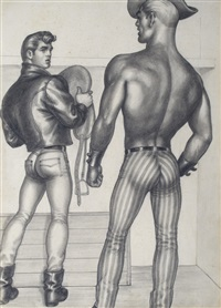 [Image: tom-of-finland-the-saddle-thief-iii.jpg]
