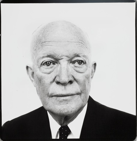 a biography of dwight david eisenhower Eisenhower in the media eisenhower in the media october 11, 2012 6:30 pm special events npc his most recent work is a biography on dwight david eisenhower.