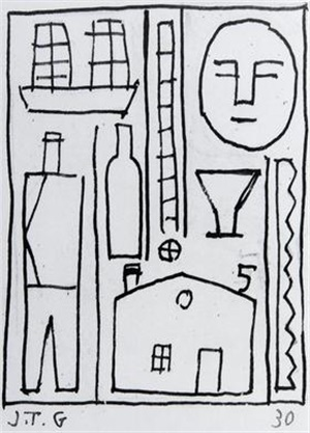 Sammer gallery inventory sammer gallery miami on artnet - Joaquin torres casas low cost ...