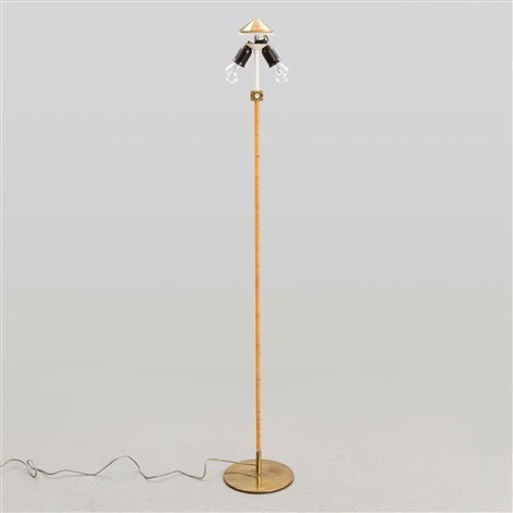 paavo tynell lamp