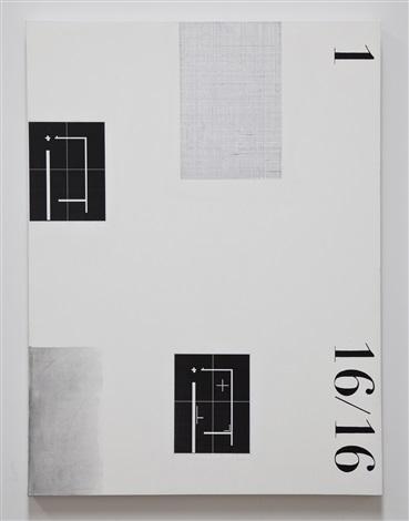 artwork 11616 by dean levin