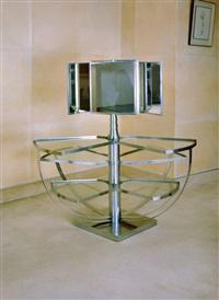 eugene printz artworks artnet. Black Bedroom Furniture Sets. Home Design Ideas