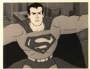 Filmation Studios, Superman