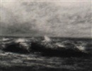 Thomas Gold Appleton, Nahant surf