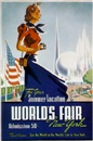 Robert Harmer Smith, New York World's Fair