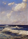Thomas (Tom) Humphrey, Turbulent seas