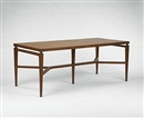 Holabird and Root (Co.), Dining table