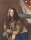 Herbert Laurence Davidson, All she needs is love (Janis Joplin)