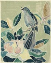 Beulah Tomlinson, Untitled (Bird)