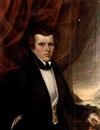 Joseph Greenleaf Cole, Portrait of John Mellen Williams