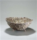 Kiki Smith, Fingerbowl