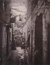 Thomas Annan, Old closes and streets of Glasgow (portfolio of 37, various sizes)
