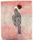 Kiki Smith, Untitled