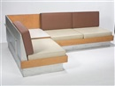 Richard Neutra, Seating unit