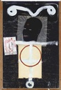 Kerry James Marshall, Chalk up another one