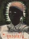 Kerry James Marshall, Brownie