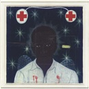 Kerry James Marshall, Angel of Mercy
