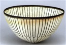 Beate Andersen, Large bowl