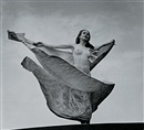 Walt Sanders, La danseuse serpentine New York (3 works; various sizes)