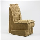 Frank Gehry, Sitting Beaver chair