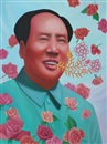 Ren Rong, Mao, welcome, welcome!