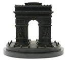 LeBlanc Freres, Model of l'Arc de Triomphe