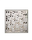 Giacomo Benevelli, Arabesco wall light