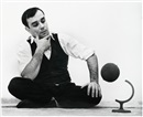 Harry Shunk, Yves Klein (set of 7)