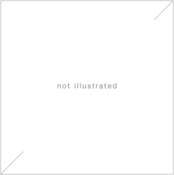 Ludovic Rodo Pissarro, Nu assis se coiffant