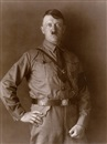 Heinrich Hoffmann, Portraits of Adolf Hitler (5 works)