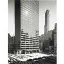 Ezra Stoller, Seagram Building exterior elevations (2 works)