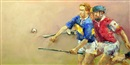 Victor Cerefice, All Ireland final