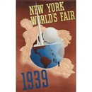 John Carlton Atherton, New York World's Fair