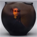 Grace Young, Van der Helst vase