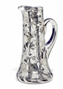 Alvin Corp., Wine pitcher