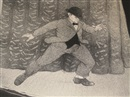 Carl Pickhardt, Tap dancer (+ 2 others, irgr; 3 works)