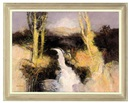 John Scorror O'Connor, Heron water, Ettrick Forest