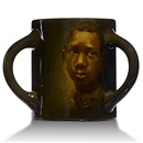 Grace Young, Portrait mug