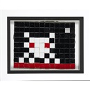 Invader, Untitled