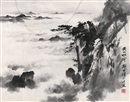 Guo Fuzhang, Untitled