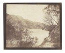 William Henry Fox Talbot, Loch Katrine, 19-21 October (from Sun pictures in Scotland)