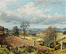 James McIntosh Patrick, A Strathmore vista