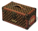 Louis Vuitton, Beauty case